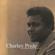 Kaw-Liga (Live) - Charley Pride
