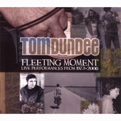 Tom Dundee - A Delicate Balance