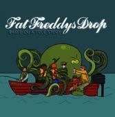 Fat Freddy's Drop - Flashback