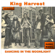 King Harvest Dancing In the Moonlight (Original Recording) - King Harvest
