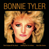 Bonnie Tyler - Total Eclipse of the Heart artwork