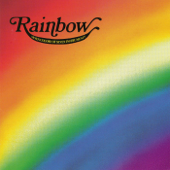 Rainbow: Colors of Seven Indian Classical Instruments