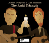 The Auld Triangle