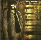 Tony Rebel - Sweet Aroma