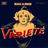 Marc Almond - Lavender
