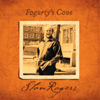 Fogarty's Cove (Remastered) - Stan Rogers