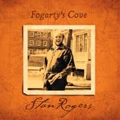 Stan Rogers - The Rawdon Hills
