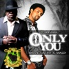 Only You - Single, 2011
