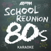 School Reunion: The 80s