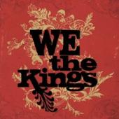 We the Kings - Skyway Avenue