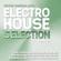 Adagio for Strings (Housemaxx Dub Mix) [feat. Nick Austin] - Splash