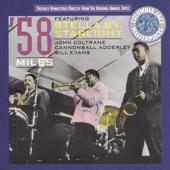 Miles Davis - On Green Dolphin Street