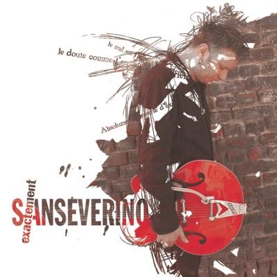 Exactement - Sanseverino