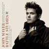 Battle Studies (Deluxe Version) - John Mayer