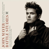 Half of My Heart - John Mayer