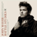 John Mayer - Battle Studies (Deluxe Version)