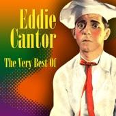 Eddie Cantor - Put A Tax On Love