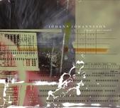 Johann Johannsson - Part 4/ IBM 729 II Magnetic Tape Unit
