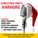 Jingle Bell Rock (Instrumental Version) [Karaoke Version] - Stewart Peters