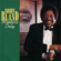 Download Lagu Bobby Bland - Mem... Mp3