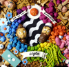 Angles (Bonus Video Version) - Dan Le Sac vs. Scroobius Pip