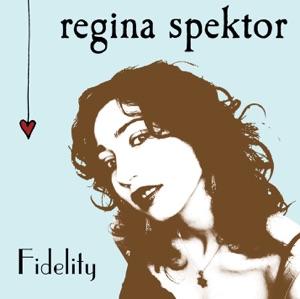 Fidelity - Single