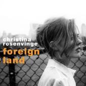 Christina Rosenvinge - Dream Room