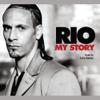 Rio Ferdinand - Rio: My Story (Abridged Nonfiction) bild