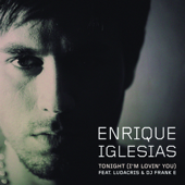 [Download] Tonight (I'm Lovin' You) [feat. Ludacris & DJ Frank E] MP3