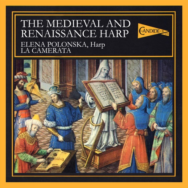 medieval to renaissance Shop from the world's largest selection and best deals for medieval & renaissance reenactment & theater costumes shop with confidence on ebay.
