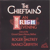 The Chieftains - North America