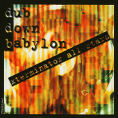 Dub Down Babylon