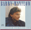 Barry Manilow - Looks Like We Made It  artwork