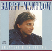 It's a Miracle - Barry Manilow - Barry Manilow