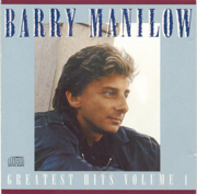 Mandy - Barry Manilow - Barry Manilow