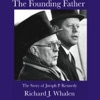 The Founding Father: The Story of Joseph P. Kennedy (Unabridged)