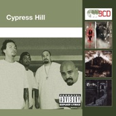 Cypress Hill - What Go Around Come Around, Kid