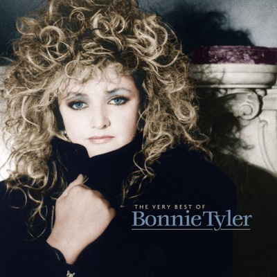 Total Eclipse of the Heart (Single Version) - Bonnie Tyler song