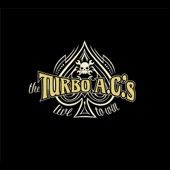 The Turbo A.C.'s - Nomads