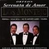 Los Montejo: Serenata de Amor