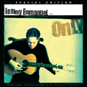 Only (Special Edition) [Remastered]