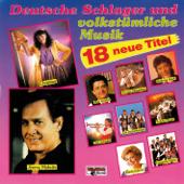 Deutsche Schlager und volkstümliche Musik