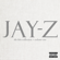 JAY-Z & Alicia Keys Photo