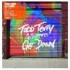 Get Down (feat. Kenny Dope, DJ Sneak, Terry Hunter & Tara McDonald)