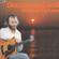 Guma Slan Do Na Fearaibh (Badenoch Emigrant Song) - Donnie MacLeod