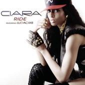 Ride (feat. Ludacris) - Single