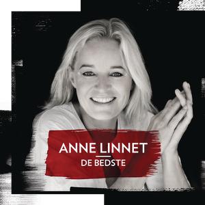 Anne Linnet - Forårsdag