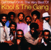 Get Down On It: The Very Best of Kool & The Gang - Kool & The Gang