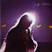 Judy Collins - Just Like Tom Thumb's Blues