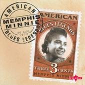 Memphis Minnie - Killer Diller Blues
